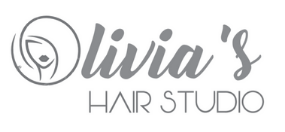 Olivia's Hair Studio